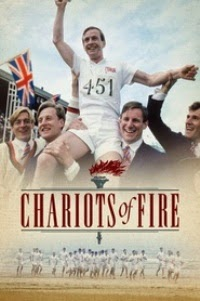 Watch Chariots of Fire Online Free in HD