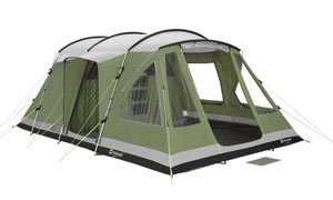 Outwell Salinas L Tent  sc 1 st  Allweathers & Outwell Salinas L Tent | Allweathers