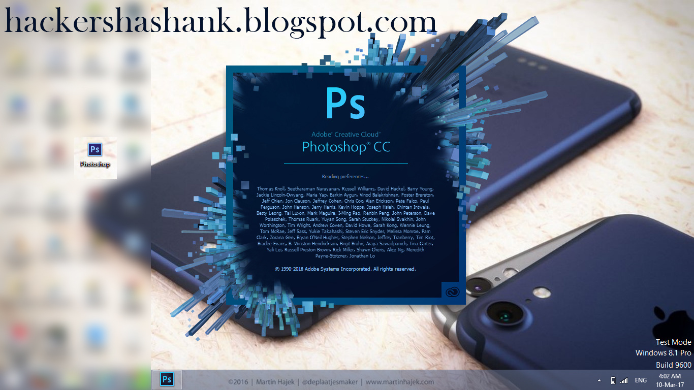 Portable Photoshop Portable Adobe Photoshop Cc V16 2 Final Cracked 2016 Highly