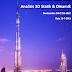 Download Kumpulan Ebook Desain Konstruksi Dengan SAP 2000
