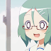 Urawa no Usagi-chan Special