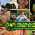 Pronaf: Agricultores de Mairi devem verificar Declaração de Aptidão no domingo (29)