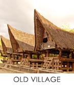 old-village-samosir-island