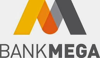 Cara Cek Limit Kartu Kredit Bank Mega,kartu kredit,bank mega gold,bank mega silver,bank mega titanium,limit kartu kredit,bank mega metro,kartu kredit mandiri,aplikasi kartu kredit,cara cek,