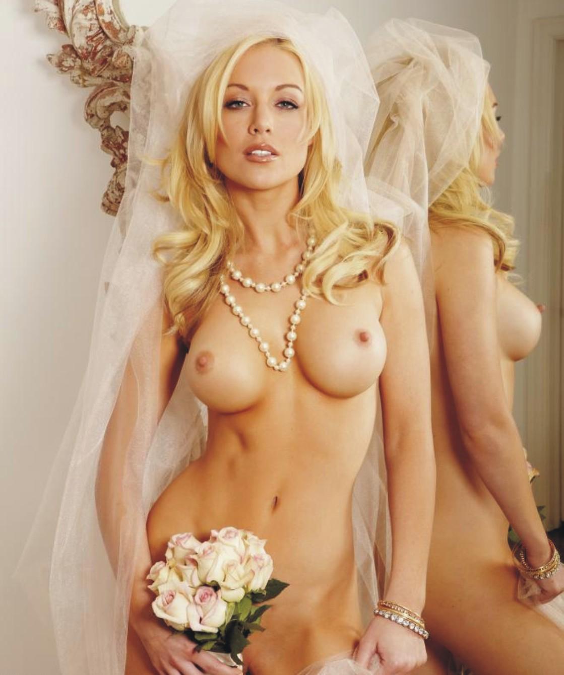 молча застегнули эротика обнаженные невесты видел, как наташа