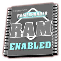 ROEHSOFT RAM Expander (SWAP) v3.66 Patched Apk is Here !