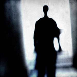 The real evidence of the paranormal: Fear The Shadow ...