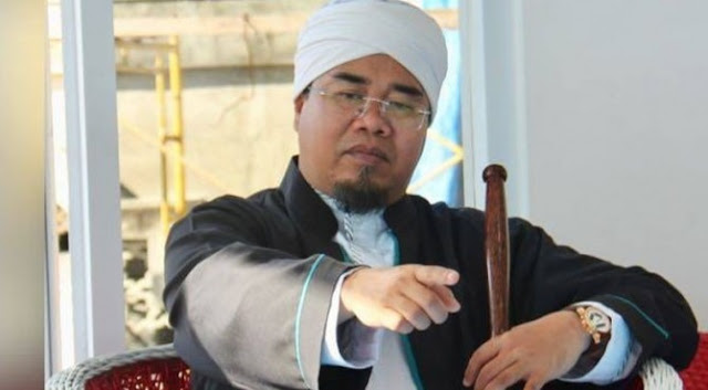 MUI Sumbar: Aturan Pengeras Suara di Masjid Membatasi Syiar Islam