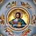 ΚΥΡΙΕ ΗΜΩΝ ΙΗΣΟΥ ΧΡΙΣΤΕ ΕΛΕΗΣΟΝ ΗΜΑΣ!!!«Νά κοινωνεῖτε μετά φόβου καί τρόμου, μέ καθαρή συνείδηση μέ νηστεία καί προσευχή»!!!Του ἀρχιμ. Βασιλείου Μπακογιάννη
