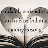 40 Kata Kata Bijak Cinta Sederhana Tapi Bermakna yang Menggambarkan Perasaan