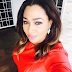 Nollywood Actress Thelma Okoduwa opens up on why she took a break from acting