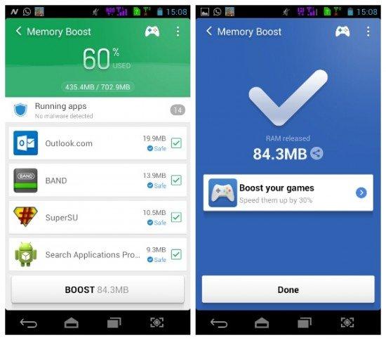 Panduan Komplet Cara Bikin Android Lebih Cepat, Responsif dan Enak Digunakan