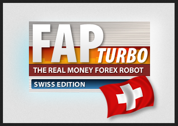 Turbotax forex trading