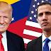 Izquierda Unida rechaza el reconocimiento ilegal de Juan Guaidó y denuncia el intervencionismo de EE.UU