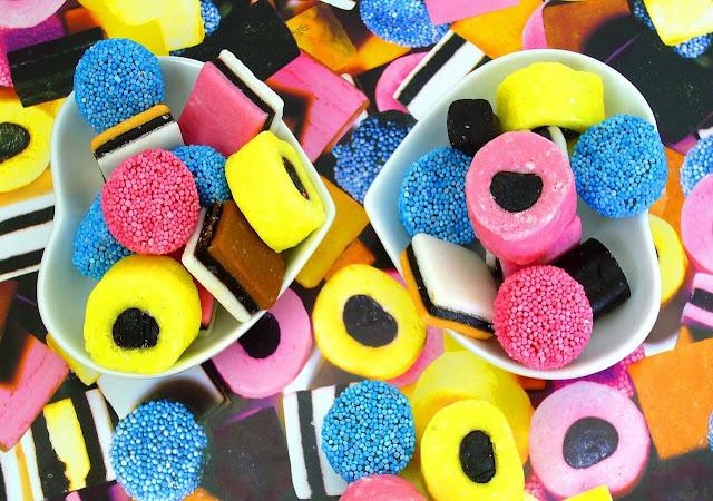 az şeker tüketmek