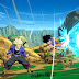 Dragon Ball FighterZ New Character Kid Goku (GT) First Screenshots Revealed