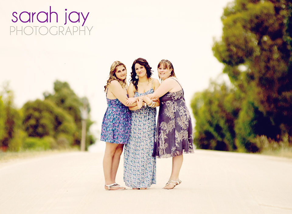 Sarah Jay Photography: Best Friends are forever!!