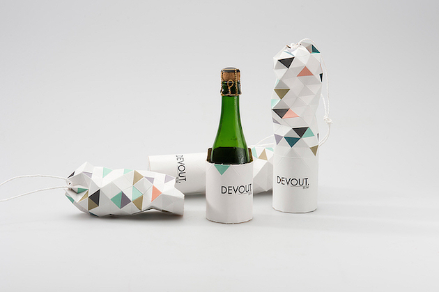 Devout Champagne Concept Packaging-02