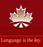 Canadian Language Benchark