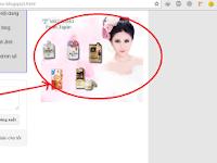 Làm thế nào để tạo một Widget Sticky trong Sidebar Blog