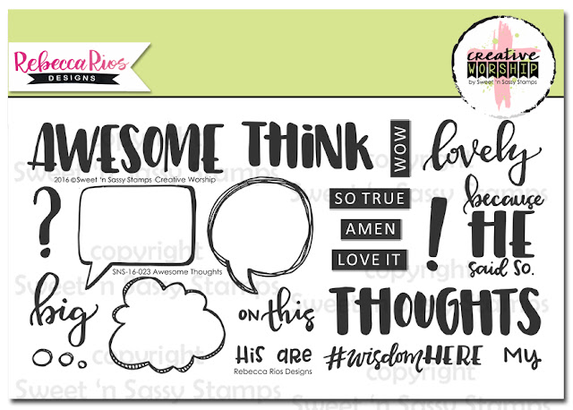 http://www.sweetnsassystamps.com/creative-worship-awesome-thoughts-clear-stamp-set/