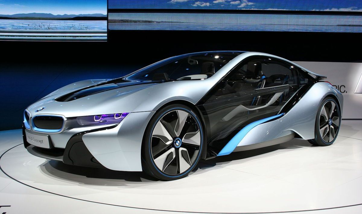 bmw i8 2017 review outstanding exterior release date and price cars review. Black Bedroom Furniture Sets. Home Design Ideas