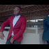 VIDEO | Selementally Ft Nolesy Side Chick | Download Mp4