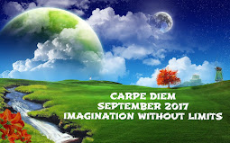 Carpe Diem September 2017