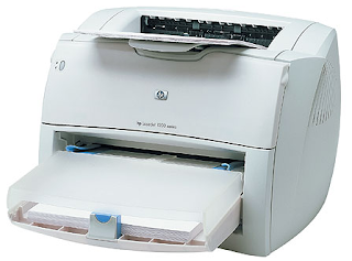 HP Laserjet 1200 Driver For Windows 7 64 Bit Download