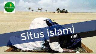 Merupakan Salah Satu Sholat Sunnah Yang Biasa Dikerjakan Oleh Seorang Muslim Ketika Memas Doa Sholat Dhuha Sesuai Sunnah