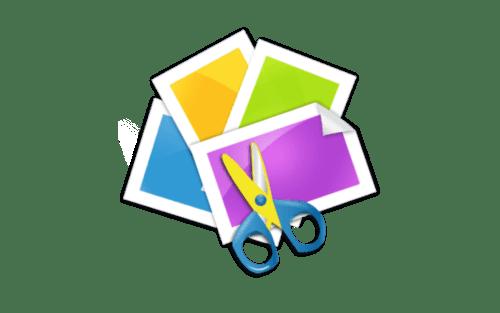 تحميل برنامج دمج وتعديل الصور Photo Collage Maker
