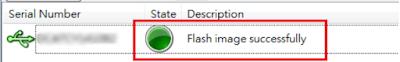 cara flash hp asus bootloop