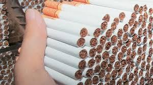 Πρέβεζα: Συνελήφθη 39χρονος στην Πρέβεζα, για κατοχή αδασμολόγητων πακέτων τσιγάρων