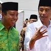 Tertangkapnya Romi dan Tanda-Tanda Kekalahan Jokowi?