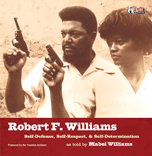 https://www.goodreads.com/book/show/591966.Negroes_with_Guns