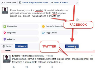ripubblicazione-facebook-to-twitter