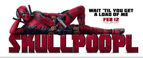 deadpool-movie-review-2016