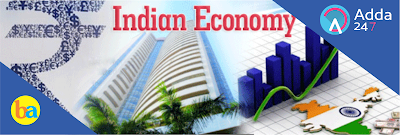 Know-about-Indian-Economy