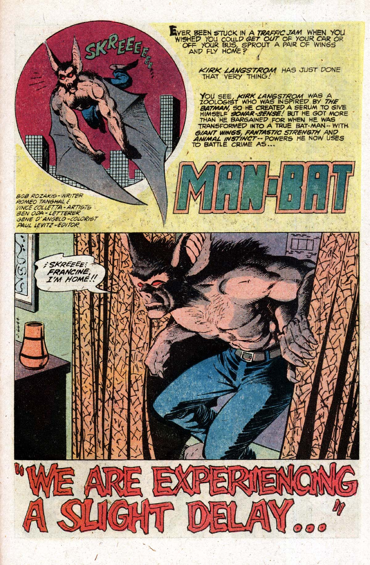 Detective Comics (1937) 492 Page 35
