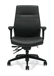 Offices To Go OTG2913 Executive Task Chair
