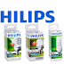 12 Interesting facts about company Philips