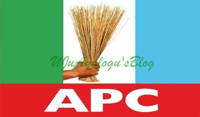 Those responsible for Maina's recall must be punished – APC