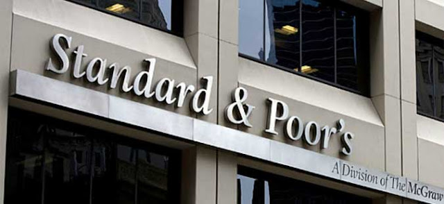 S&P Affirms Macedonia at BB­/B, Оutlook stable