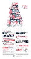 Tremenda Fem Fest 2018