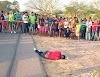 Capturado autor material del asesinato del soldado profesional en Villanueva