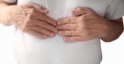 Obat Herbal Tbc Usus
