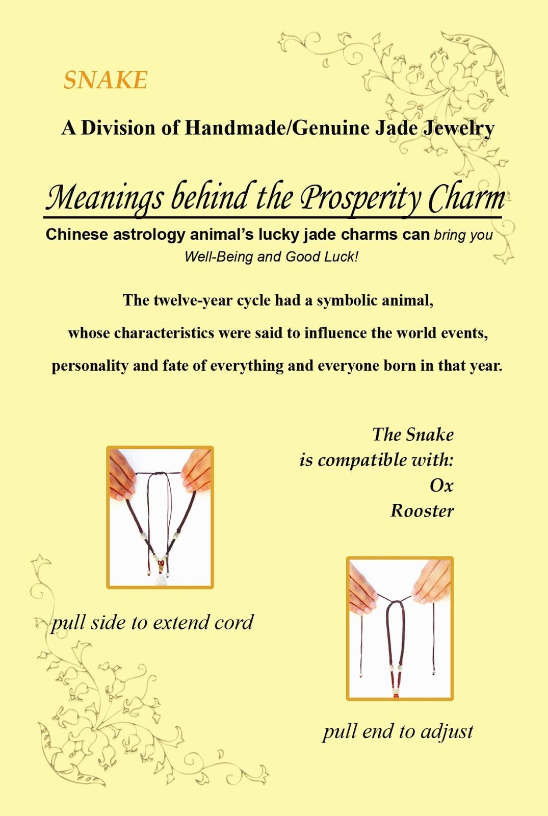 Songs Gems Genuine Jade Jewelry: All Jewelry Are Hand-made