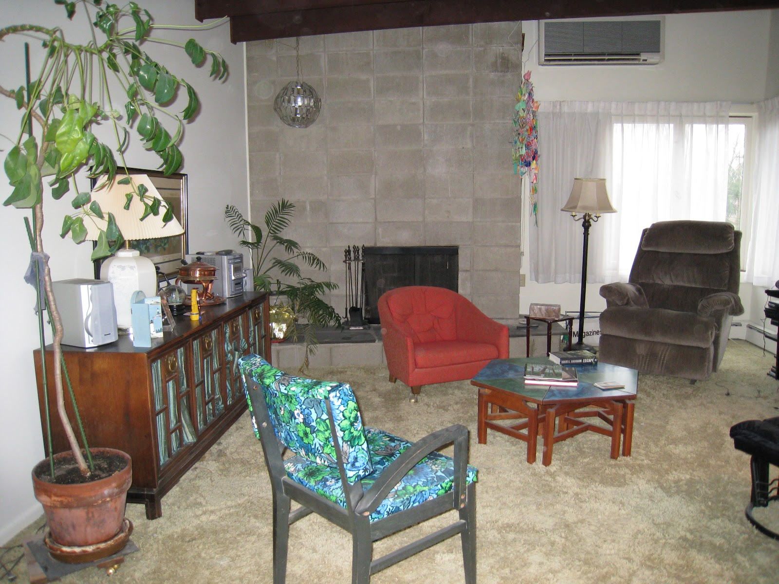 Atwell Staged Home S Stage Every Listing Log Westchester
