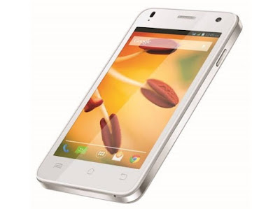 C1tLm_SVIAAeOy_ Lava Iris X1 Atom S104 Flash File 4.4.2 SP7731 Official Firmware _-Support By Protivatelecom Root
