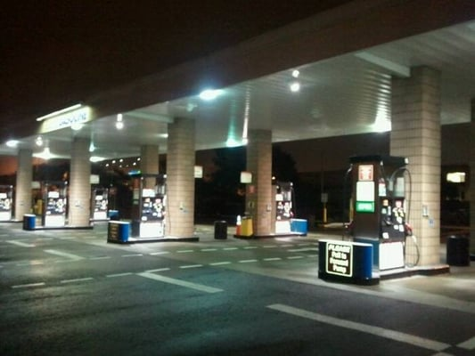 Open Gas Stations Near Me >> Life After Gas Stations Open Near Me 24 Hour Gas Station Near Me